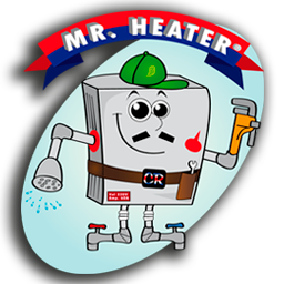 mr heater cr